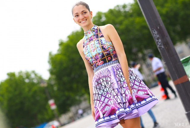 Couture-Street-1-12_154603251964