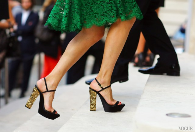 Couture-Street-1-1b_154605103958