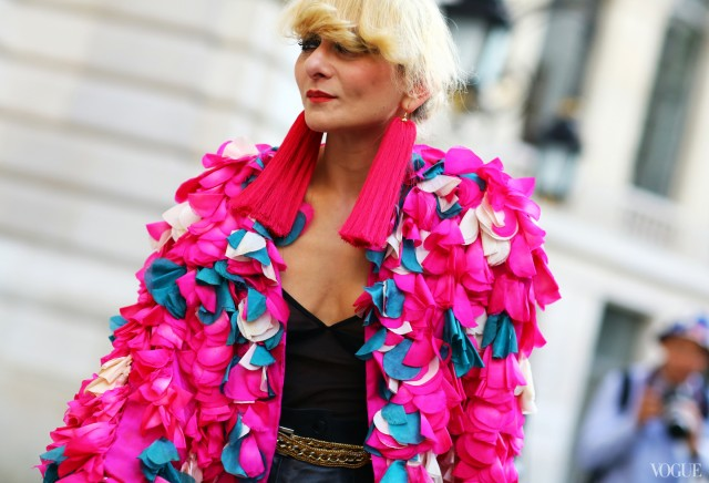 Couture-Street-1-42_15461449611