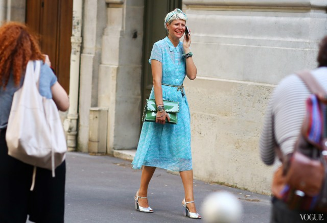 Couture-Street-1-44_154615483832