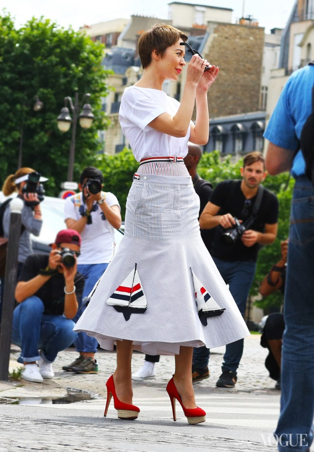 Couture-Street-1-45_154616857674