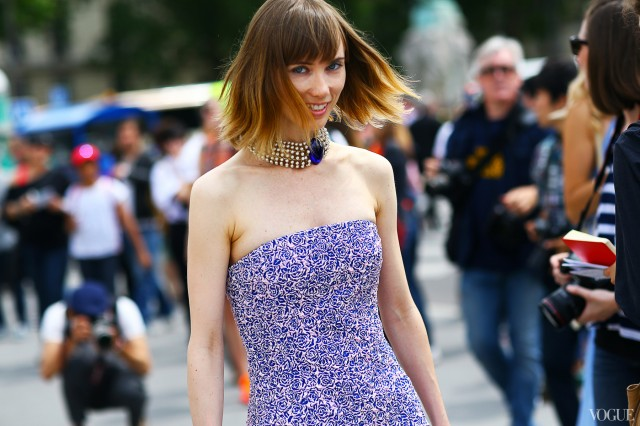 Couture-Street-1-5_154617570464