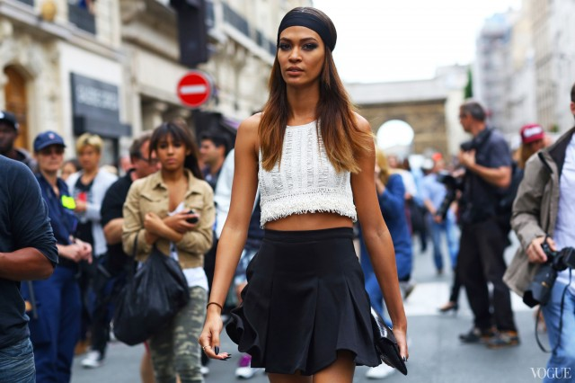 Couture-Street-2-14c_114359532066