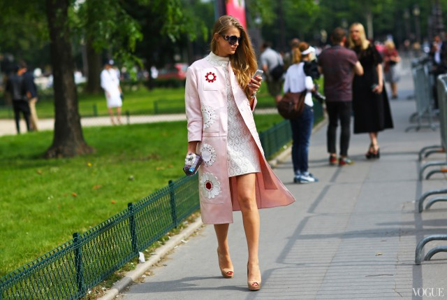 Couture-Street-2-1_114357522128
