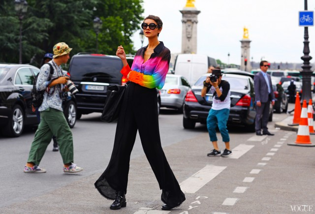 Couture-Street-2-20_114401440450