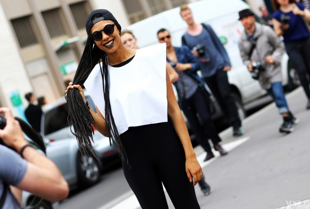 Couture-Street-2-26-FAVORITE_114404916822