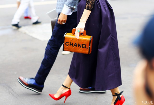 Couture-Street-2-27_11440475988