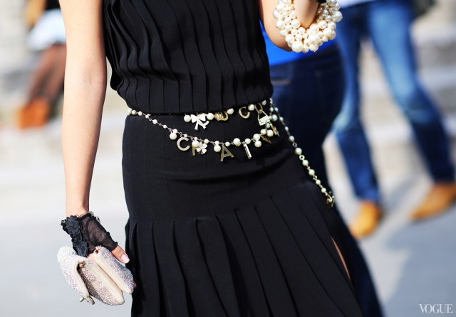 Couture-Street-2-2_114400609650