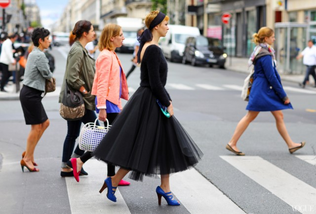Couture-Street-2-31_114407810550