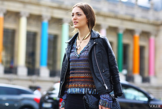 Couture-Street-2-3_114405211872
