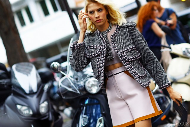 Couture-Street-2-41_114411450705