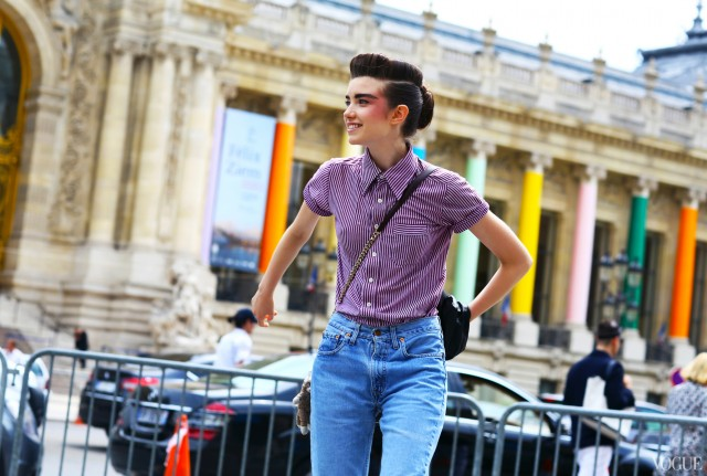 Couture-Street-2-42_114412866979