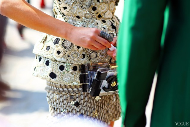 Couture-Street-2-46_114414150099