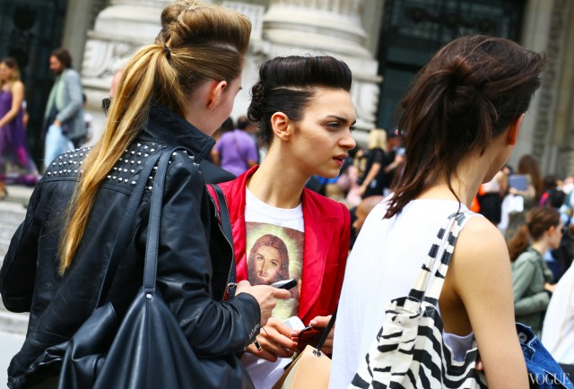 Couture-Street-2-54_114416762863