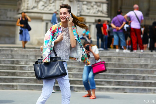 Couture-Street-2-55_114417575971