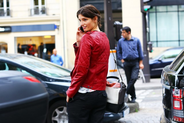 Couture-Street-2-8b_114419938632