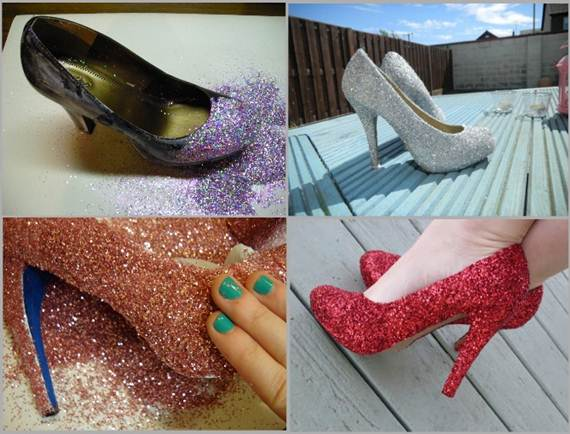 Customize-your-high-heel-shoes-1