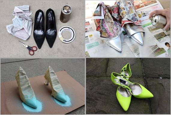 Customize-your-high-heel-shoes-3