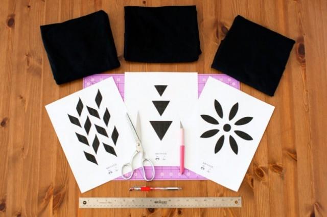 Cutouts-3-Materials-645x429