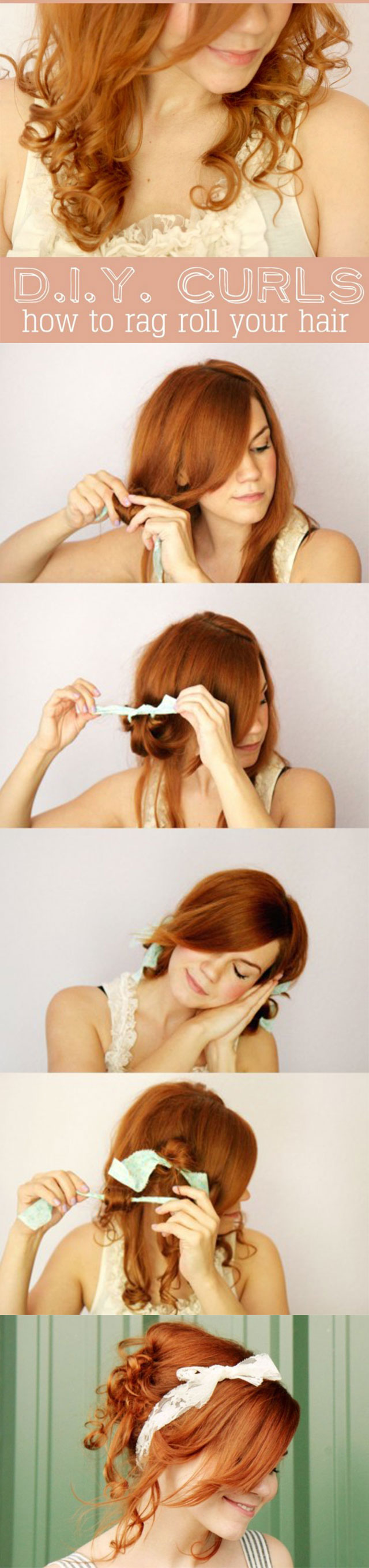 DIY-CURLS-HOW-TO-RAG-ROLL-YOUR-HAIR