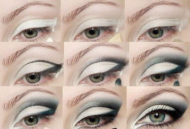Eye-Makeup-Ideas