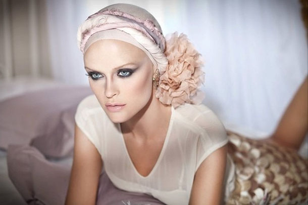 French_hair_accessories_2013