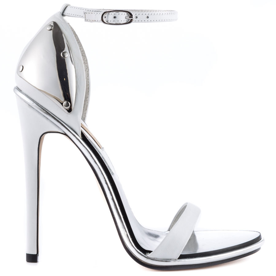 MIA-Limited-Edition-Lenny-Metal-Plate-Ankle-Strap-Sandals-3
