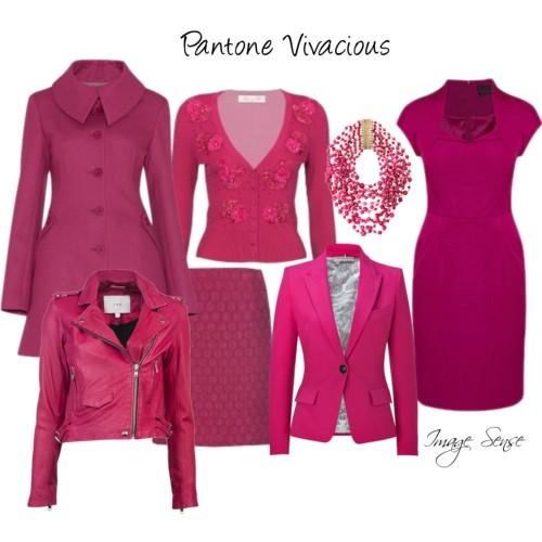 Pantone-Vivacious-AW13