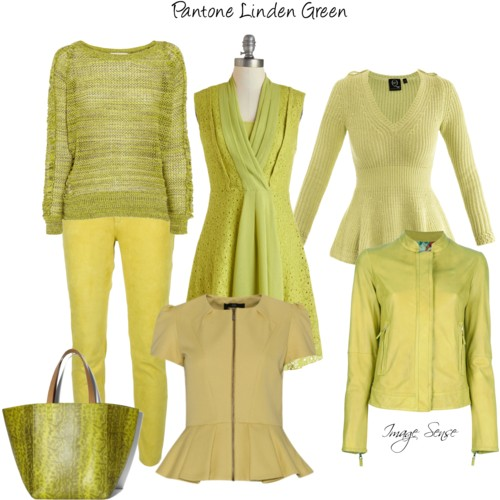 MOST FASHIONABLE COLOR COMBINATIONS FOR FALL 2013