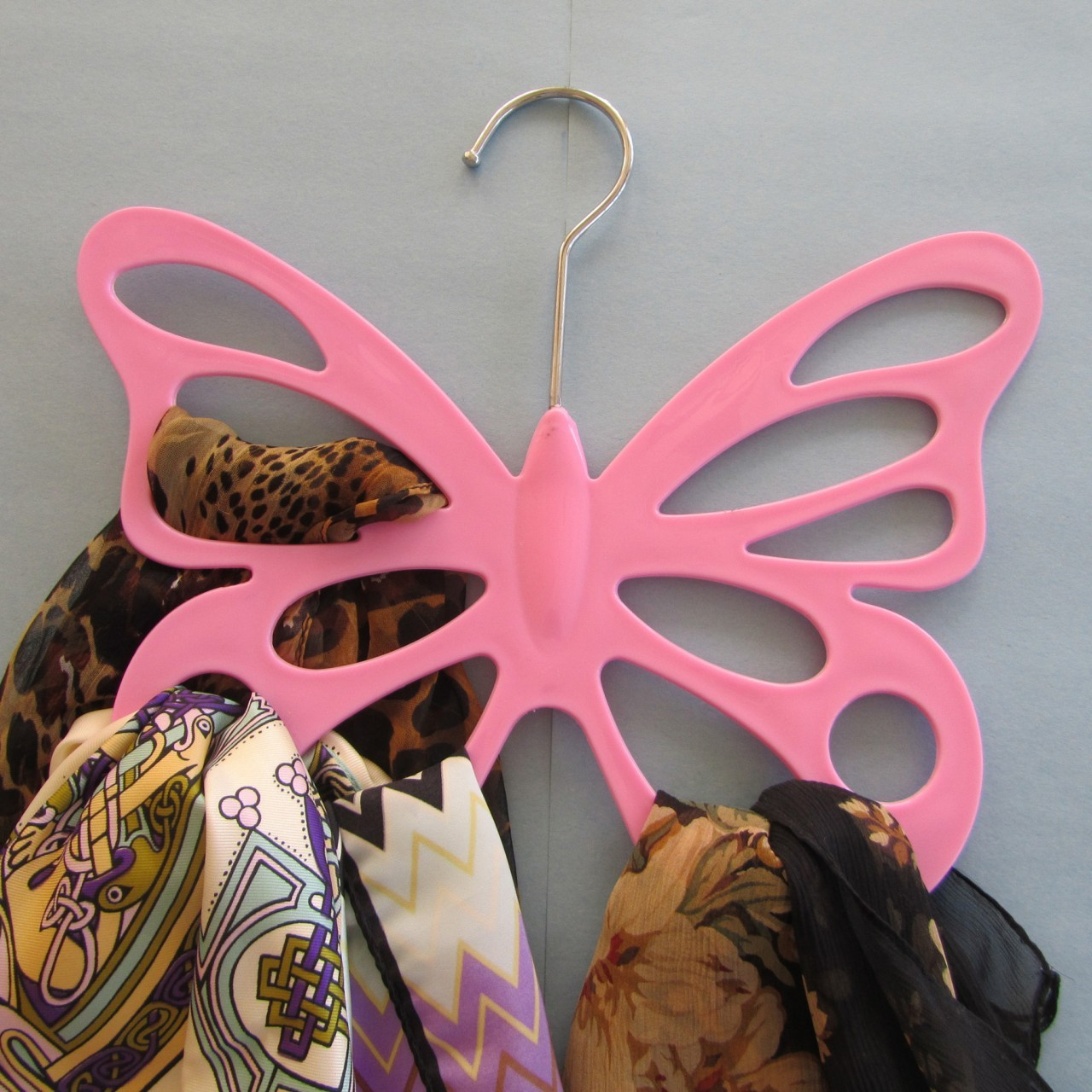 PinkButterfly_Hanger__66501.1332821025.1280.1280