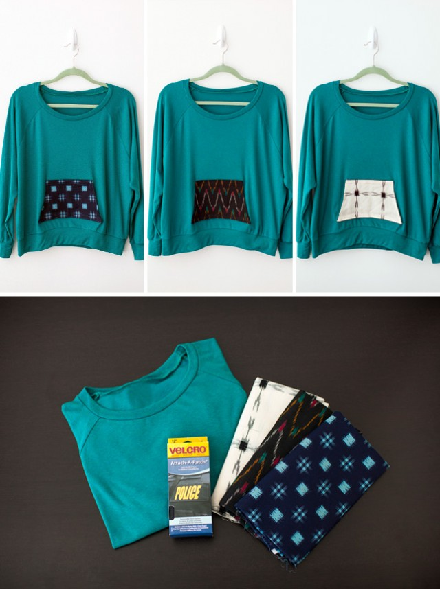 Pockets-11-Sweatshirt