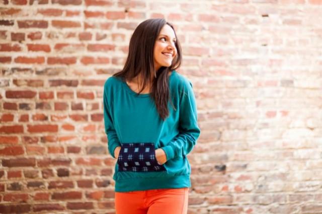 Pockets-17-Sweatshirt-645x429