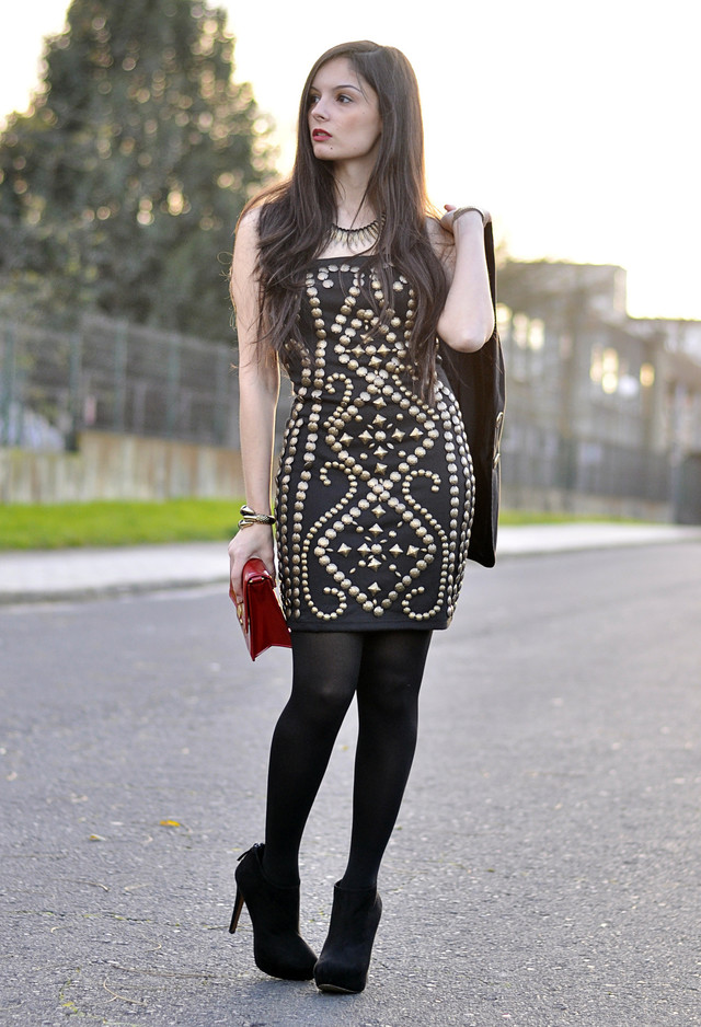 Street Style (10)