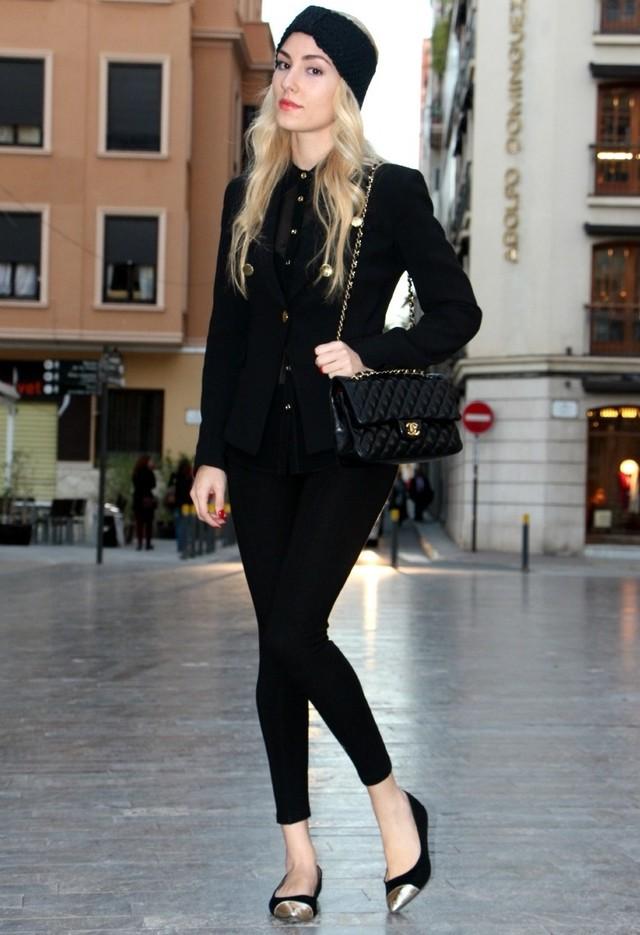 Street Style (25)
