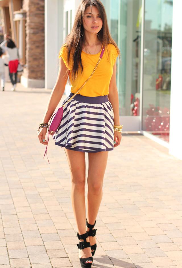 Street Style (36)