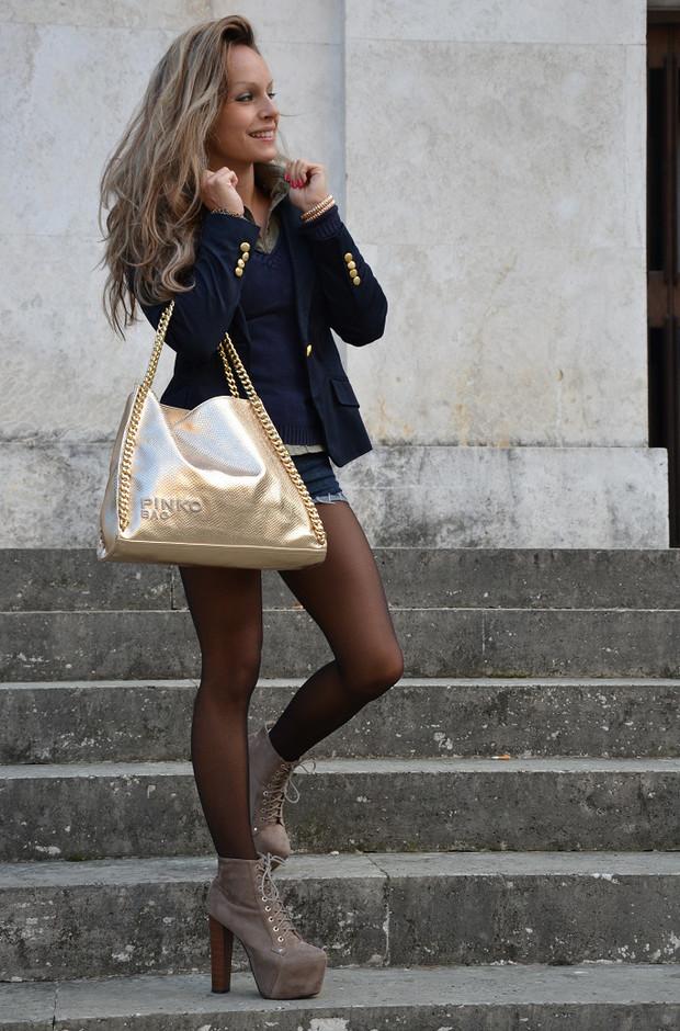 Street Style (39)