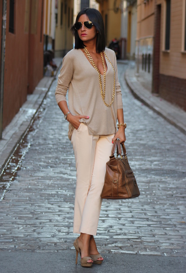 Street Style (43)