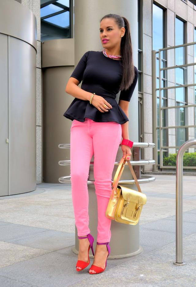 Street Style (45)