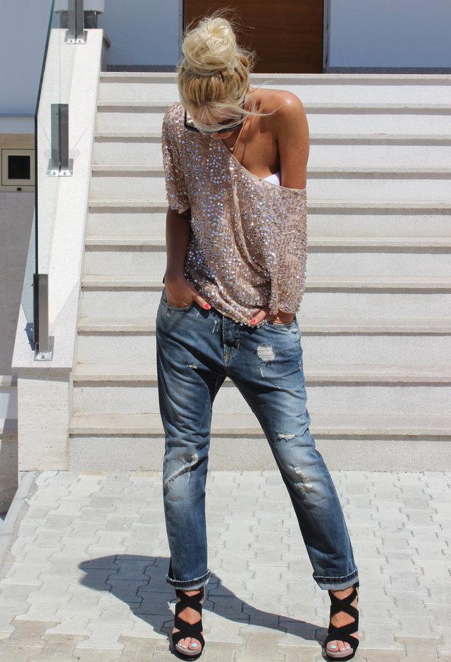 Street Style (48)