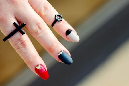 Top-Line-Image-Nail-Trends
