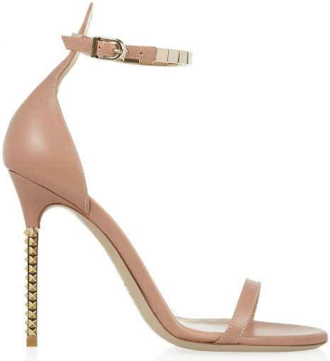 Valentino-Pyramid-Studded-Ankle-Strap-Sandals-Resort-20131