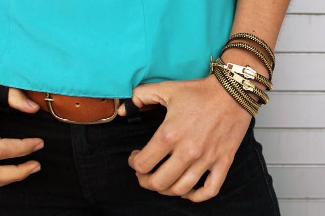 Zipper-Add4-645x429