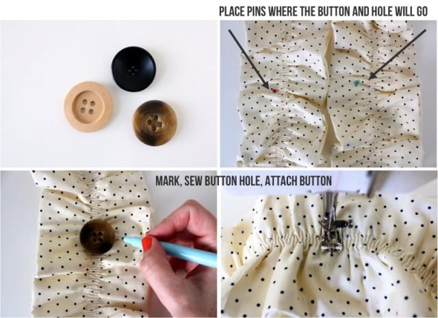 25 Easy To Make DIY Ideas