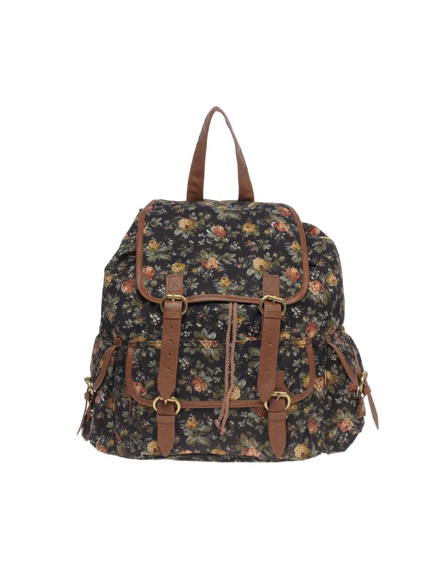 asos-dark-floral-rucksack