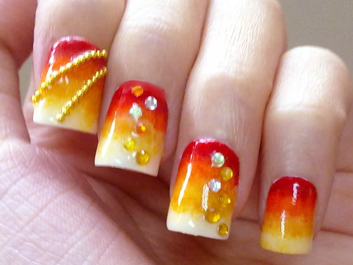 autumn-fall-nail-art