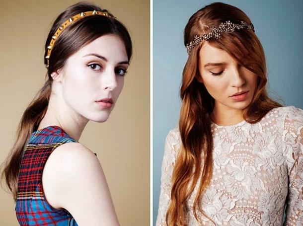 best_summer_2013_hair_accessories