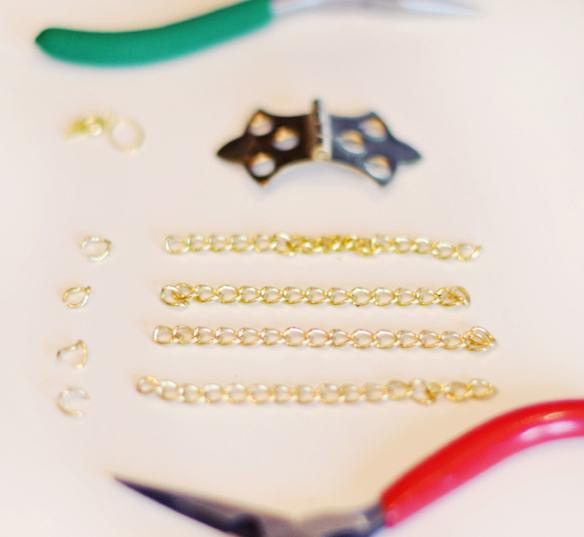 bracelet-diy-11 (3)