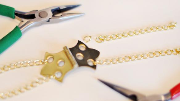 bracelet-diy-11 (4)
