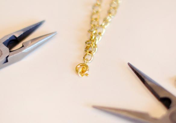 bracelet-diy-11 (6)