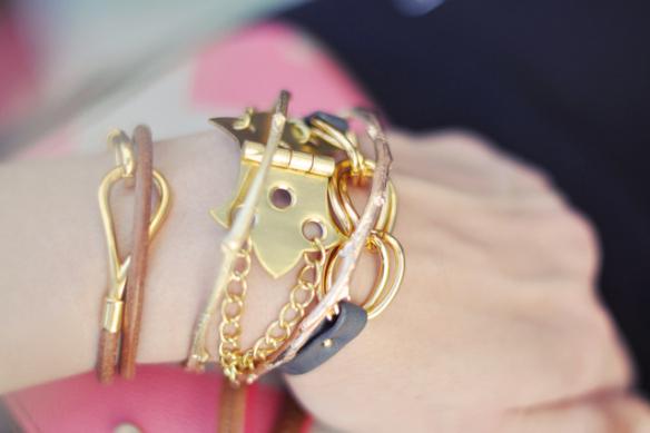 bracelet-diy-11 (8)